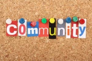 1210ap-community