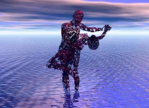 2-surreal-dance-bogdan-floridana-oana