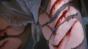 living_dead_girl_return (9)