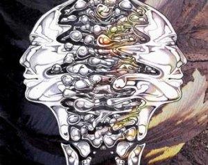 share a brain