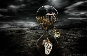 surreal_time_by_nirvaluce-d5n3xnk