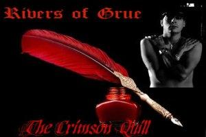 the-crimson-quill