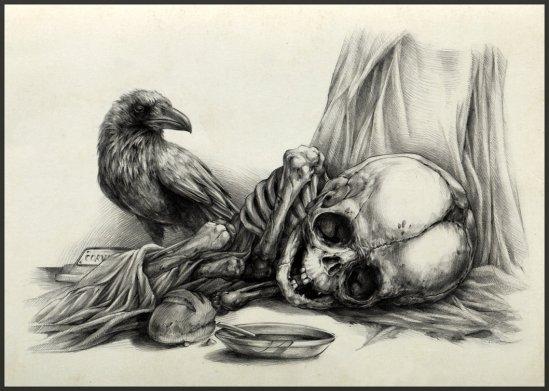 vanitas__famine_by_dyingquasar-d4p8la3