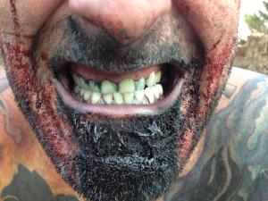 blood_most_cruel_rivers_of_grue (3)