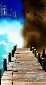 heaven_or_hell_by_chronos73-d67xd75