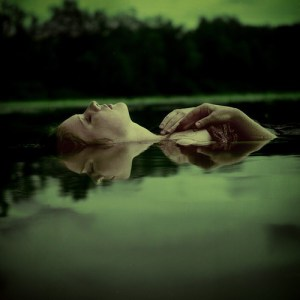 rivers_of_grue_ballad_of_barbara_bloch