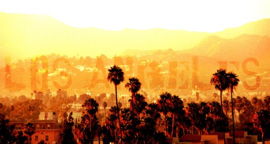 Los_Angeles_by_Aishado