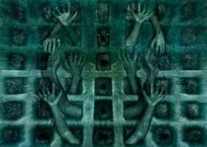 trapped_emotions_by_kopfgeistart-d5kztfi