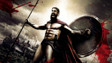 300-Top-Movies-Based-On-Greek-Mythology