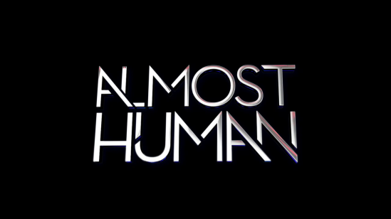 Almost_Human_Logo