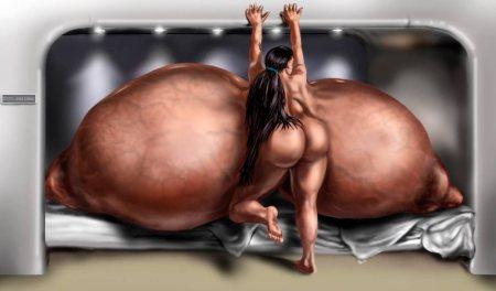 jamala__s_breasts_by_msgotu-d4jo8ye
