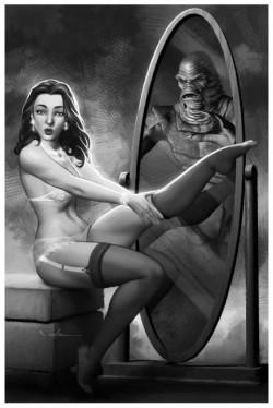 horror-art-1412309287g84nk-250x374