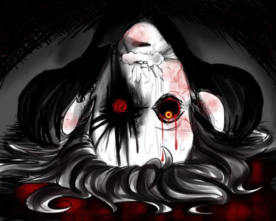 suffocation_by_miki_khail-d60ppiv