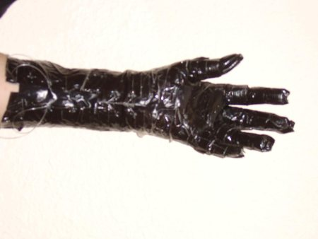 Duct_Tape_Glove_by_Rogin