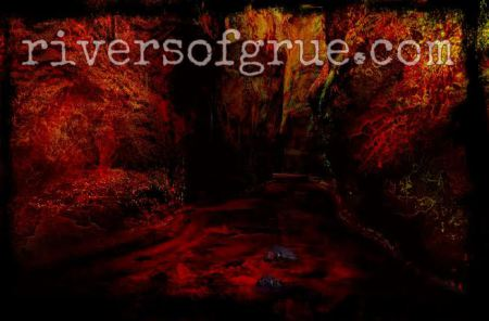 rivers_of_grue_banner_by_annthraxx