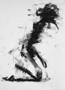 falling_sketch_by_claralieu-d60h5nj