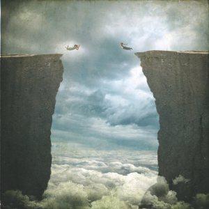 leap_of_faith_by_stevewaite-d4muno3