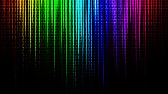 rainbow_falling_down_stripe_2_by_synt0xx-d31q6xx