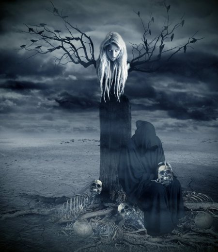 the_tree_of_lost_souls_by_angel_and_demon-d3j8hcw