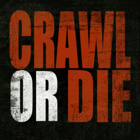 crawl-or-die-horror-review (13)