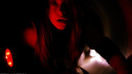 crawl-or-die-horror-review (5)