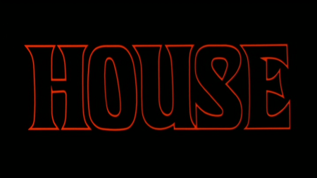 house_horror_review (3)