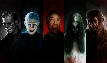 legends_of_horror_by_mightygodofthunder-d6ssotp