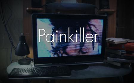 painkiller-movie-1